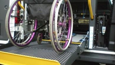Photo of Trasporti marittmi e disabili, summit tra Caremar e le associazioni