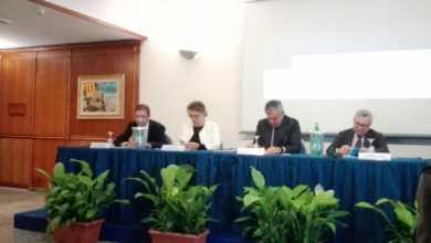 Photo of Terme e turismo, arriva il monito: «Si faccia sistema per rilanciare l'isola di Ischia»