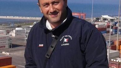 """Photo of Il """"Convegno Italiano sul lavoro Marittimo"""" giunge alla terza edizione"""