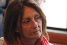 Photo of L'INTERVENTO Sostegni a imprese, famiglie e lavoratori, la Mameli promuove De Luca