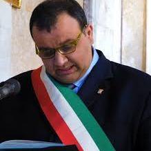 """Photo of Asilo conteso: Castagna replica a don Agostino, nuovo atto del """"braccio di ferro"""""""