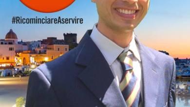 """Photo of Aria Nuova: ecco il """"Progetto Primavera foriana"""" punto per punto"""