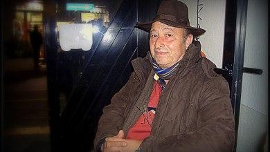 Photo of Nicola Manna: «La politica deve essere un confronto di idee»