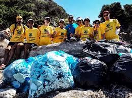 Photo of Stop alla plastica monouso, l'appello di Legambiente ai sindaci di Ischia, Procida e Capri