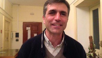 Photo of Vito Iacono: «Panza profanata, messo in scena uno spettacolo indegno»