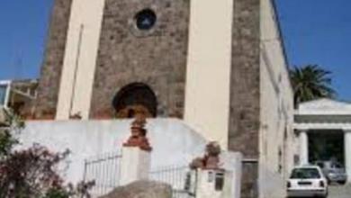 Photo of Chiesa di Sant'Antonio da Padova, aggiudicati i lavori di messa in sicurezza