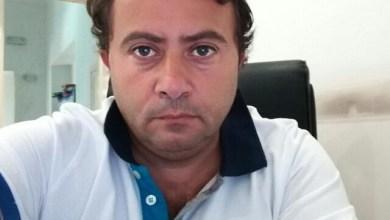 Photo of Marina di Procida, la denuncia: compenso quasi raddoppiato a Michelino