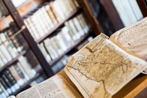 Photo of Il Maggio dei libri alla Biblioteca Comunale Antoniana