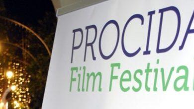 Photo of Selezionati i corti in concorso al Procida Film Festival