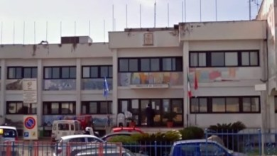 Photo of Procida, l'isola cantiere permanente di innovazione