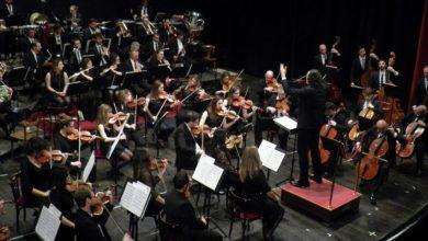 Photo of Mortella & musica, si esibisce l'orchestra del conservatorio di Pescara