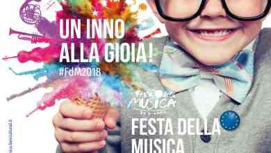 Photo of Casamicciola, torna la festa della musica