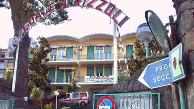 Photo of Cercasi pediatri disperatamente. Ospedale Rizzoli in allarme: «Ce ne sono troppo pochi. A rischio le emergenze»