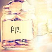 Photo of Il fenomeno finanziario dei Piani Individuali di Risparmio (PIR)