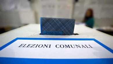 Photo of Forio al voto, IL VADEMECUM  tutto quello che c'è da sapere