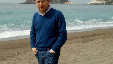 Photo of Forio post elezioni, Luciano Castaldi: «Del Deo pacifichi una comunità lacerata»