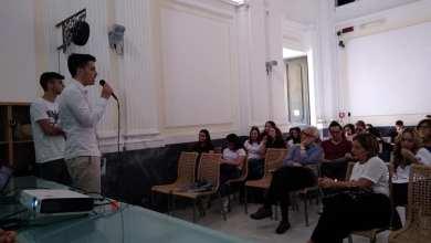 """Photo of Presentato il Libro """"Procida, scrigno di cultura e tradizioni"""""""