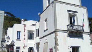 Photo of Lacco Ameno, parte la procedura per la vendita di immobili a via Pannella