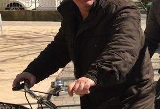Photo of Forio post elezioni, Vito Iacono: «Adesso rimbocchiamoci le maniche e facciamo una sana  e costruttiva opposizione»