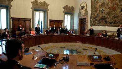 Photo of Varato il Milleproroghe, il Tribunale di Ischia è salvo