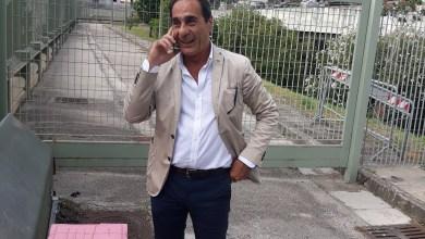 Photo of Giacomo Pascale: «Giustizia è fatta dopo dieci anni, ora verificheremo se rivalerci su chi innescò questo inutile processo»