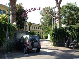 Photo of Rizzoli choc: mancano le lenzuola, i pazienti le portano da casa