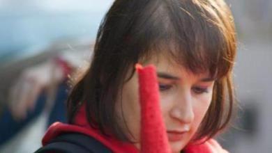 Photo of Caso Di Costanzo,Antonietta Manzi: «Certi atteggiamenti non vanno mai tollerati»