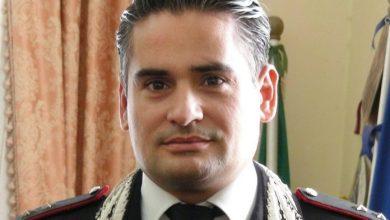 Photo of Scafarto, dalle accuse di falso all'incarico di assessore
