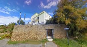 Photo of Ospedale Procida, dal Tar nuova mazzata all'ASL