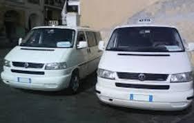Photo of Taxi Porto-Maronti, i furbetti del tassametro spennano i turisti
