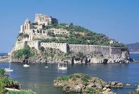 Photo of Bella e poco costosa, Ischia è l'isola preferita dagli italiani.