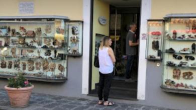 Photo of Parcheggia De La Siena,GIuseppe Mattera «Borgo in sofferenza, clienti respinti dall'assenza di aree di sosta»