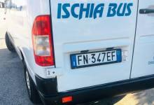 Photo of Divieti disattesi: «Autisti Ischia Bus incivili, manca un vigile»