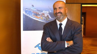 Photo of Vincenzo onorato lancia la petizione per i marittimi di procida