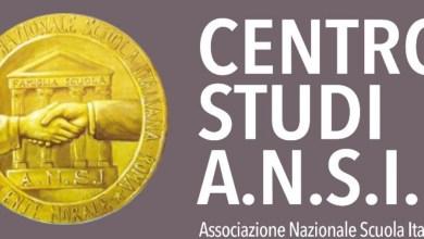 Photo of L'AVVISO – Riconoscimento CFU ai docenti e agli studenti di ogni ordine e grado