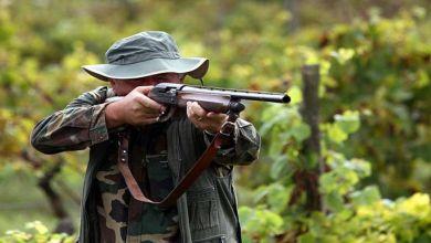 Photo of Riapre la caccia, Galano:  «Noi, prime sentinelle contro il bracconaggio»