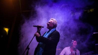 Photo of Ischia, a Succhivo piazza in festa con Eddy Napoli
