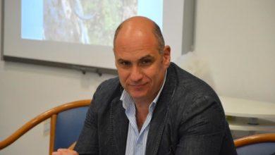 Photo of Enzo Ferrandino scrive al commissario per la depurazione