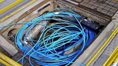 Photo of A Barano la fibra ottica non funziona, insorge il sindaco