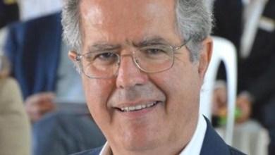 Photo of Decreto Ischia, Del Deo: «L'opposizione teme che il Governo riesca a risolvere il problema»