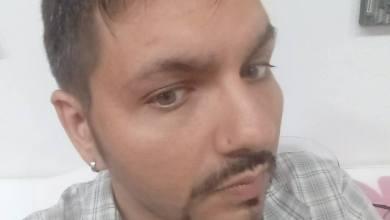 Photo of La denuncia choc: Io, aggredito e insultato per la mia sessualità