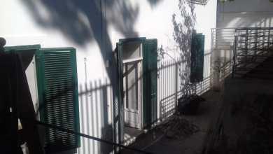 Photo of Monte Vezzi, una casa per Orsola Migliaccio: dodici anni dopo, addio container