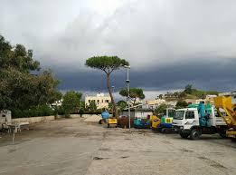 Photo of Il parcheggio ex Jolly, Zizì e il resto: Enzo Ferrandino e la mobilità che verrà