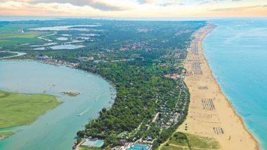Photo of Ischia e Forio presenti al G20 delle spiagge a Bibbione