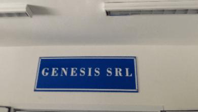 Photo of Genesis, riassunto un dipendente: l'ombra del metodo figli e figliastri