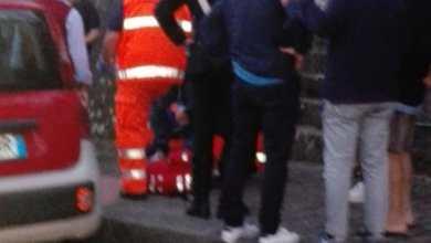 Photo of Incidente al Castiglione, traffico rallentato