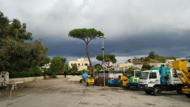 Photo of Parcheggio Jolly, la minoranza va all'attacco