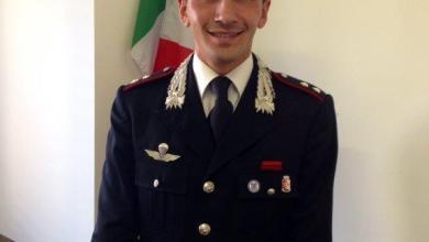 Photo of Sorpreso a spacciare, foriano arrestato dai carabinieri