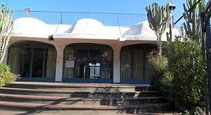 Photo of Casamicciola, la villa del boss destinata  a progetti sociali