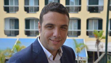 Photo of Parcheggio ex Jolly, Gianluca Trani: «Costi esorbitanti, il parcheggio rischia di rimanere inutilizzato»